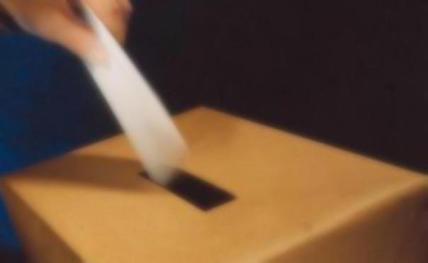 elecciones-urna4